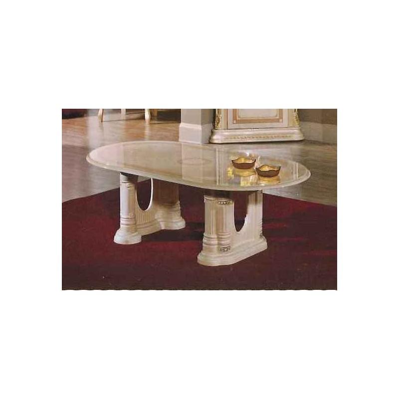 Fraiche salle a manger moderne italienne id es de design for Salle a manger 37