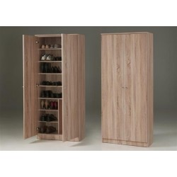 armoire multifonction