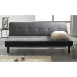 clic clac bz panel meuble magasin de meubles en ligne. Black Bedroom Furniture Sets. Home Design Ideas