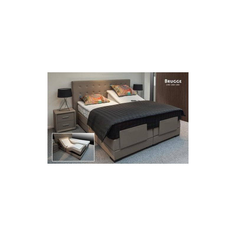 Ensemble literie adulte complet 140 200 copie panel meuble magasin de meu - Ensemble literie relaxation ...