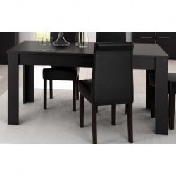Table Moderne de Salle à Manger