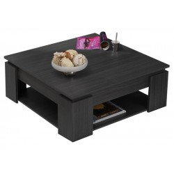 Table basse Moderne