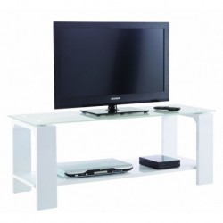 meuble t l hifi vid o panel meuble magasin de meubles. Black Bedroom Furniture Sets. Home Design Ideas