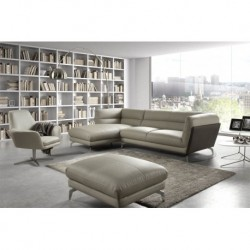 Salon d'Angle moderne