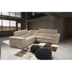 Salon moderne contemprain panel meuble magasin de - Magasin de meubles en ligne ...
