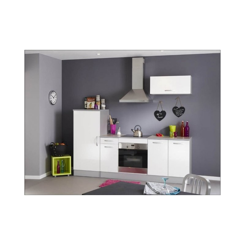bloc cuisine meuble new meuble 9 cases ikea hd wallpaper pictures bloc kitchenette ikea good. Black Bedroom Furniture Sets. Home Design Ideas