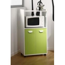 Meuble micro onde panel meuble magasin de meubles en ligne - Magasin de meubles en ligne ...