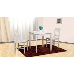 Magasin de set de cuisine table de lit for Meuble beaubien
