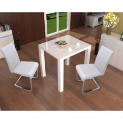 Table design pol29