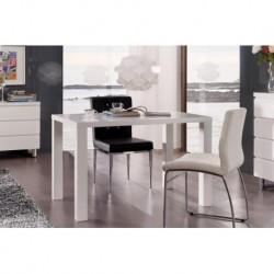 Table design pol32