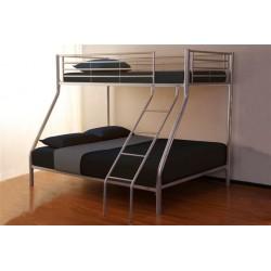 lits superpos s et mezzanine panel meuble magasin de meubles en ligne. Black Bedroom Furniture Sets. Home Design Ideas