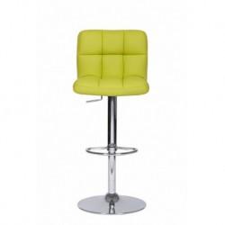 bar et tabourets de bar panel meuble magasin de meubles en ligne. Black Bedroom Furniture Sets. Home Design Ideas