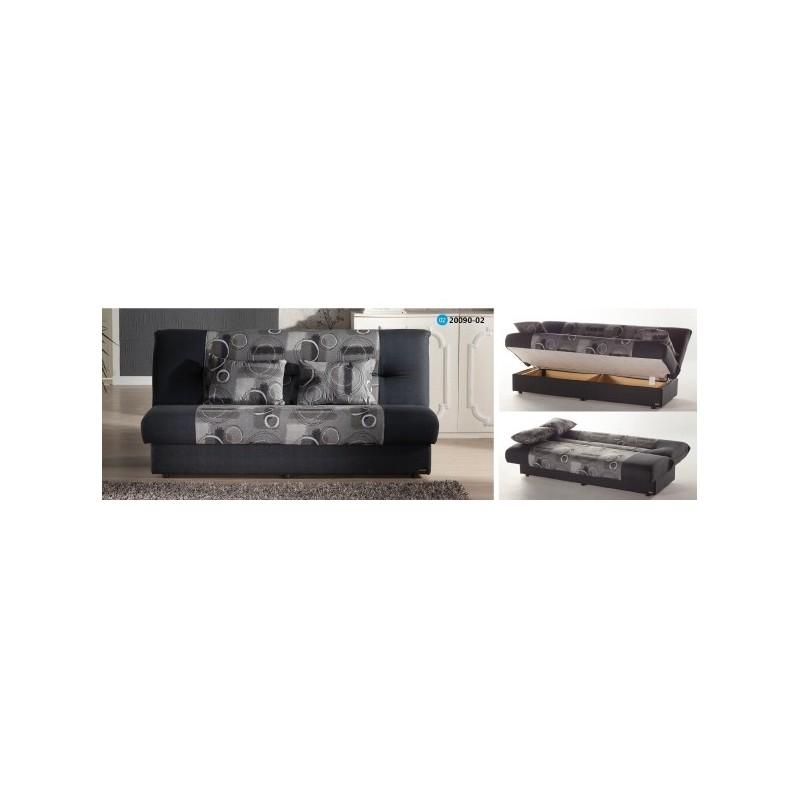 Clic clac panel meuble magasin de meubles en ligne - Magasin de meubles en ligne ...