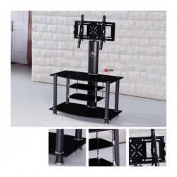 Meuble t l hifi vid o panel meuble magasin de meubles - Magasin de meubles en ligne ...