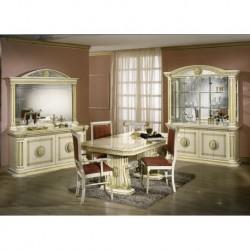 salle manger italienne et orientale panel meuble magasin de meubles en ligne On salle a manger italienne