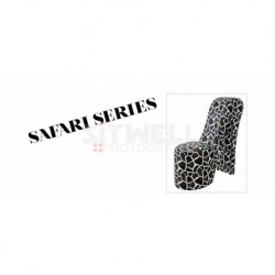 Fauteuil design chaussure