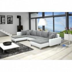Canapé d'angle Cado copie