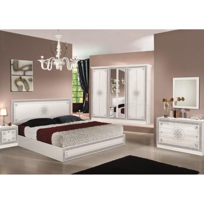 Magasin de chambre a coucher design de maison - Chambre a coucher magasin ...