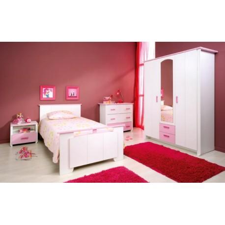 chambre enfant 6-12 ans - Panel Meuble - Magasin de meubles en ligne