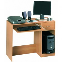 Bureau Informatique copie