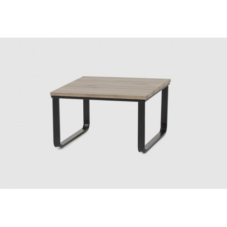 Magasin Table Basse De Meuble Ligne Meubles Panel En pqSMUVz