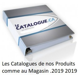 Catalogues Panel Meuble