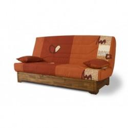 Clic clac panel meuble magasin de meubles en ligne - Clic clac livraison rapide ...