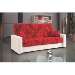 clic clac panel meuble magasin de meubles en ligne. Black Bedroom Furniture Sets. Home Design Ideas