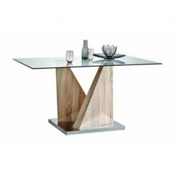 Table designde salle à manger