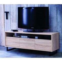 Meuble télé Moderne