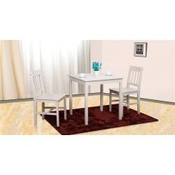 set de table pol10b