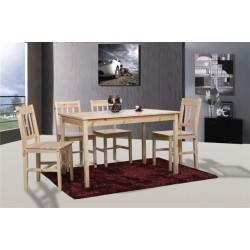 set de table pol9