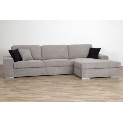 Canapé d'Angle Cruz