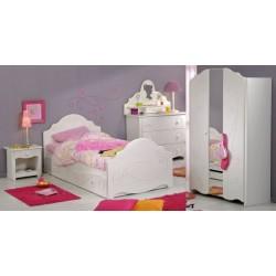 chambre enfant 6-12 ans